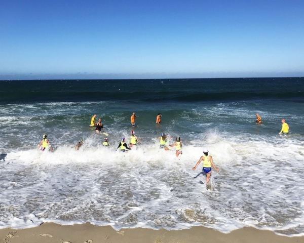 Yanchep Surf Sport