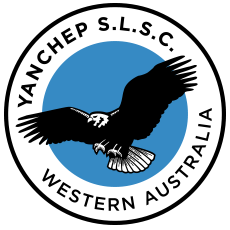 Yanchep Surf Life Saving Club